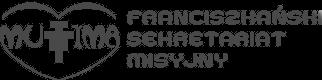 Franciszkański Sekretariat Misyjny